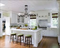 L Shaped Kitchen Designs Layouts Kitchen Vintage Kitchen Island Kitchen Plans With Island Ideal