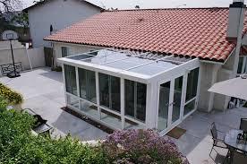 Sunroom Roof Flat Roof Sunroom Additions Saragrilloinvestments Com