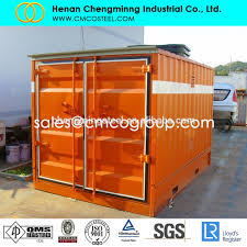 foldable modular shipping container restaurant buy modular