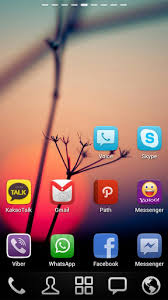 thema apk go launcher ex ui3 0 theme apk for android