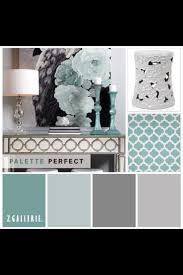 113 best color schemes images on pinterest color palettes