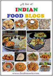 blogs cuisine indian food blogs list of best indian food foodomania