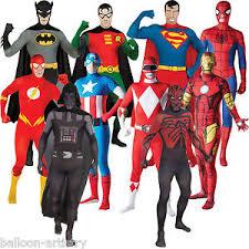 top halloween costume ideas part 1 blue banana blog