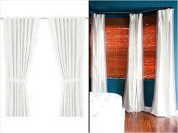Ritva Curtain Review Ikea Curtains Ritva Decorate The House With Beautiful Curtains