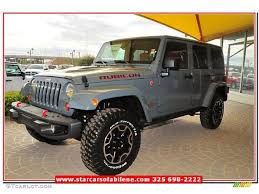 anvil jeep 2013 anvil jeep wrangler unlimited rubicon 10th anniversary