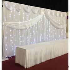 wedding backdrop online luxury wedding backdrops online luxury wedding backdrops for sale