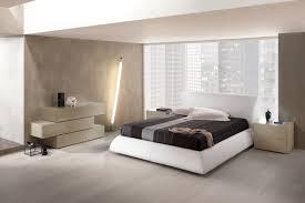 ultra modern bedroom furniture modern master bedroom platform bed dali 2 510 00 modern