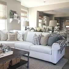 Living Room Sofa Pillows Idea Living Room Throw Pillows For Grey Teal Throw Pillows 87