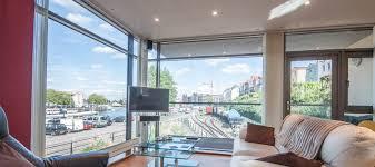 Privacy For Windows Solutions Designs Window Film Bristol Bath U0026 South West Window Tint Filmcote
