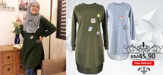 baju kurung moden zaman sekarang 10 trend baju raya zaman sekarang informasi terbaru dunia hiburan