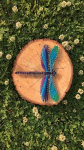 best 25 wood patterns ideas on pinterest best woodworking tools