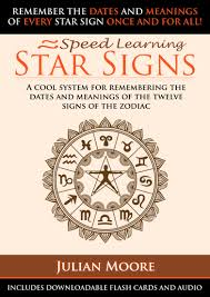 cheap cool zodiac signs find cool zodiac signs deals on line at