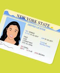 how to get a makeup artist license makeup artist license ny makeup fretboard