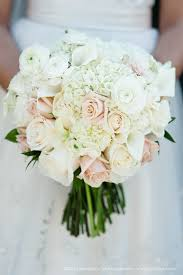 wedding flowers august august 2012 archives blossom basket blogblossom basket