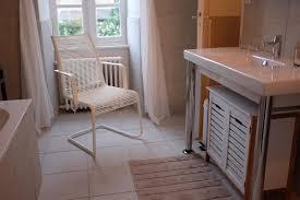 chambre d hote pontorson chambres d hôtes villa mons chambres d hôtes pontorson