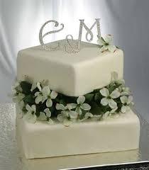 Wedding Cake Display Acrylic Wedding Cake Display Stand U2014 Memorable Wedding Planning