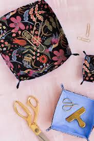 diy catch all fabrics craft and shibori