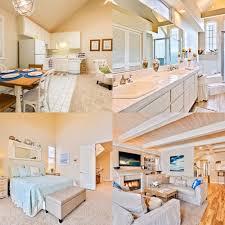 rachel u0027s housekeeping 12 photos u0026 40 reviews home cleaning