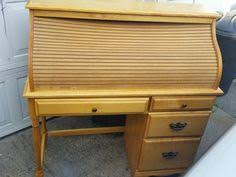 roll top desk tambour how to repair tambour roll top desks i have a system to reglue