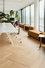 Norge Laminate Flooring Cutter 26 Best Timberwise Design Floors Images On Pinterest Herringbone