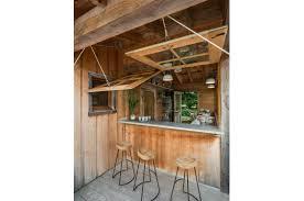 indoor outdoor kitchen design inspirations colorado springs real