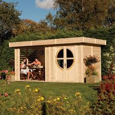 wooden log cabin rowlinson connor leisure wooden log cabin gardener