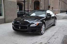 gold maserati quattroporte 2015 maserati quattroporte sq4 s q4 stock m412 for sale near