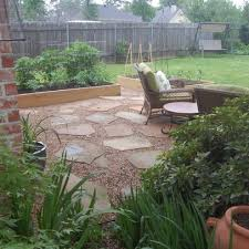 Patio And Garden Ideas 7 Best Patio Layout Images On Pinterest Landscaping Ideas