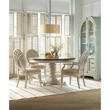 articles with french country dining table with leaves tag