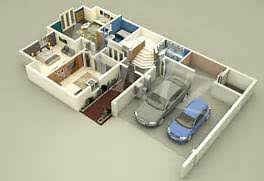 3d home design by livecad free version download 3d home design by livecad 3d home design by livecad tutorials 19