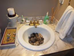 seashell bathroom decor ideas 14 seashell bathroom decor guide to creating an oceanic panorama