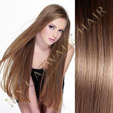 microbead extensions micro bead remy extensions 6 medium brown my catwalk hair