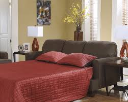 Red And Black Living Room Set Living Room Attractive Living Room Furniture Sleeper Sofa With