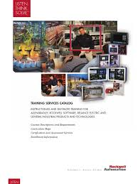 training catalog 1106 educational technology programmable