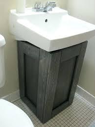 Large Pedestal Sinks Bathroom Pedestal Sink Storage Cabinet U2013 Robys Co