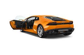Lamborghini Huracan Front - 2016 lamborghini huracan reviews and rating motor trend