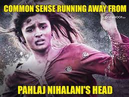 Meme Punjabi - nice these 12 memes are all that s left udta punjab after all the