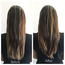 best hair extension method 5 reasons why in extensions are the best hair