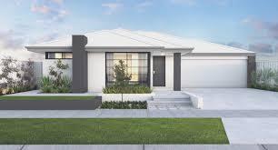 luxury homes edmonton interior design latest interior home designs luxury home design