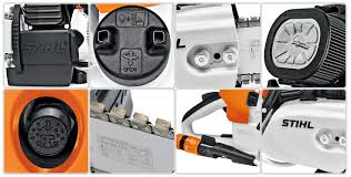 buying a concrete chainsaw chainsaw journal