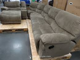 Costco Chaise Lounge Furniture Costco Sectional Couch Charcoal Sectional With Chaise