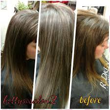 salonz 24 photos hair salons 7011 w central ave wichita ks