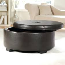 Basket Ottoman by Coffee Table Coffee Table With Basket Storage Isamucushion