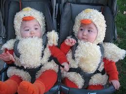 Infant Chicken Halloween Costume Baby Chicken Halloween Costume Photo Album Diy Sew Baby