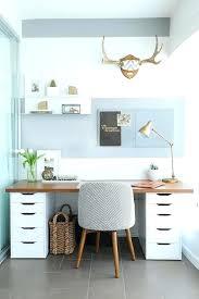 under desk filing cabinet ikea file cabinet desk ikea hack file cabinet desk motauto club
