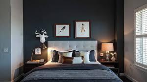 Indian Bedroom Furniture Designs Bedroom Style Bedroom Design 39 Style Bedroom Ideas Design
