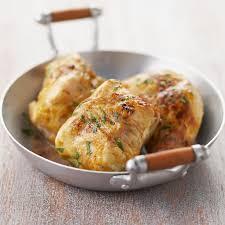 cuisiner rable de lapin nos recettes votre boucher à