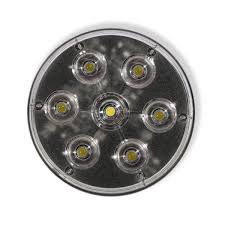 emergency vehicle led lights and equipment led equipped