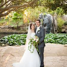 wedding planning schools wedding planning schools in southern californi3 picture ideas