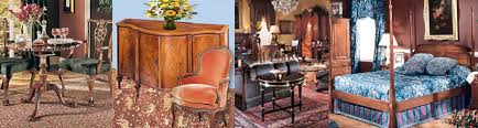 living room furniture north carolina north carolina furniture directory featuring famous name brand